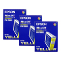 "EPSON �C�G���[�E3�""�� PM-7000C/7000CSR IC1Y073P"
