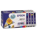EPSON 4�F�p�b�N PM-A700/A750/D600 IC4CL32
