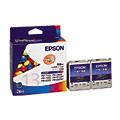 EPSON カラー・2パック5色一体型 PM-850PT/730C/830C/840C/740C/860PT/740DU