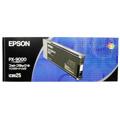 EPSON フォトブラック PX-9000対応(220ml) ICBK25