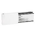 EPSON ブラック PX-P/K3(VM)インク 700ml PX-20000 ICBK52