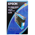 EPSON ICC24A