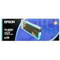 EPSON シアン PX-9000対応(220ml) ICC25