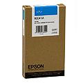 EPSON �V�A�� PX-P�C���N 220ml PX-9500S/9550S/7500S/7550S ICC41A