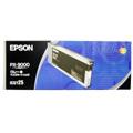 EPSON �O���[ PX-9000�Ή�(220ml) ICGY25