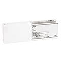 EPSON グレー PX-P/K3(VM)インク 700ml PX-20000 ICGY52