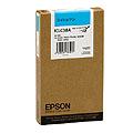 EPSON ���C�g�V�A�� PX-P/K3�C���N 110ml PX-9500/9500N/7500/7500N ICLC38A