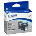 EPSON ���C�g�V�A�� PX-5800/PX-5002 ICLC48