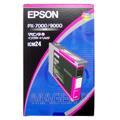EPSON ICM24