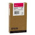 EPSON マゼンタ PX-P/K3インク 110ml PX-9500/9500N/7500/7500N