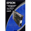 EPSON ICMB24