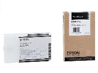 EPSON �}�b�g�u���b�N PX-6250S ICMB24A