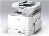 EPSON 高速・高耐久。PS対応のA4カラー4in1モデル。