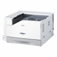 LP-S9000PS