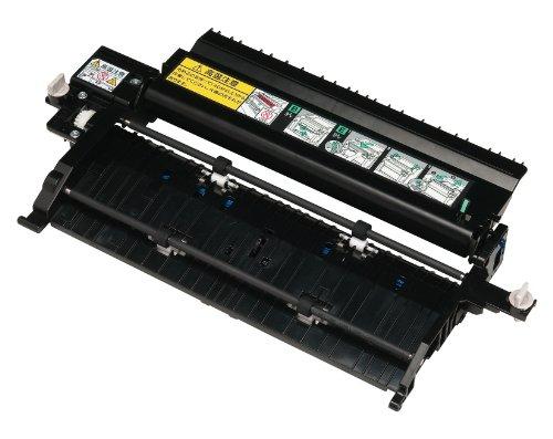 EPSON 両面印刷ユニット
