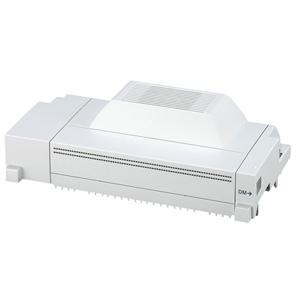 EPSON 両面印刷ユニット LPA3RU3