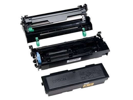 EPSON メンテナンスユニット LP-S310/S310N用 LPA4MTU3
