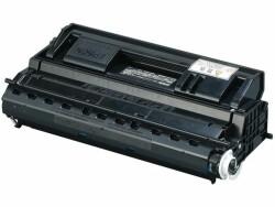 EPSON 環境推進トナーV 6、000ページ(A4/5%印刷時) LP-S4200系/S3500 LPB3T22V