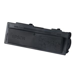 EPSON �‹����i�g�i�[V ET�J�[�g���b�WA4: 3�A500�� LP-S300/S300N LPB4T9V