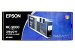 EPSON (モノクロ) MC-9000/9000SR MC1BK02