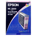 EPSON (ライトマゼンタ) MC-7000SR/7000 MC1LM03