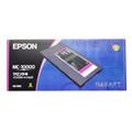 EPSON (�}�[���^) MC-10000 MC1M05