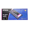 EPSON (マゼンタ) MC-10000 MC1M05