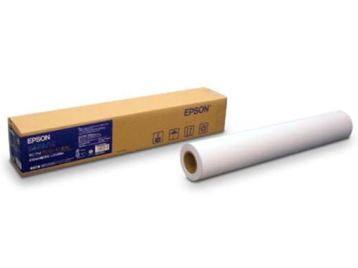 EPSON MC/PMクロスロール 約610mm幅×20m