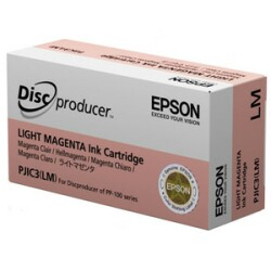 EPSON PJIC3LM