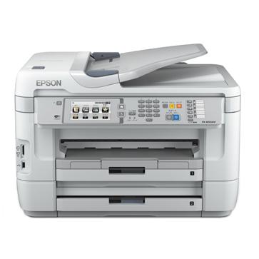 EPSON A3�m�r�C���N�W�F�b�g�����@ PX-M5041F