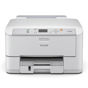 EPSON A4カラーインクジェットプリンター