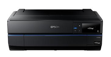EPSON UltraChrome K3インク