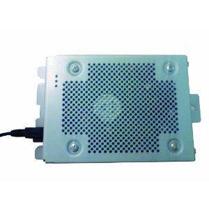 EPSON ハードディスクユニット(250G) SCHDU1