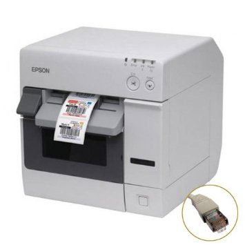 EPSON POS・業務用小型プリンター / 業務用小型プリンター関連製品・オプション