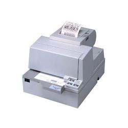 EPSON レシートプリンタ(RS-232C)アダプター・ケーブル別売