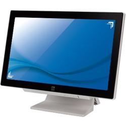ETC タッチパネル・システムズ18.5型PC一体型タッチパネル