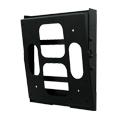 FORVICE SHARP製 液晶ディスプレイ対応専用金具