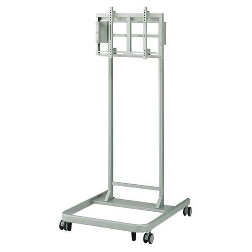 HAYAMI 〜60v型45kg以下w:100〜500、H:100〜400対応