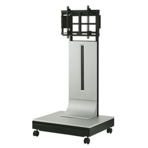 HAYAMI 〜70v型80kg以下w:100〜500、H:100〜400対応 PH-917