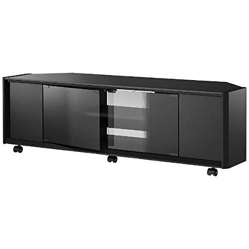 TV-GA1250