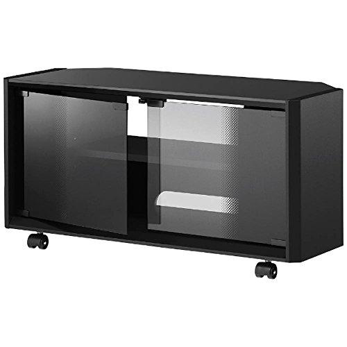 TV-GA750