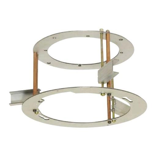 HITACHI DMP-1235 対応 天井取付金具