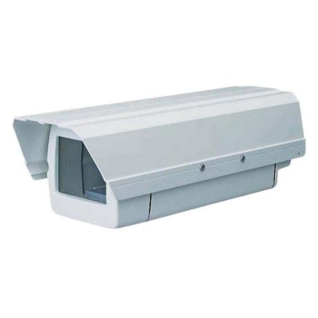 HITACHI 監視用カメラ屋内外用ハウジング
