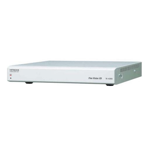 HITACHI DS-JHシリーズ専用カメラ電源ユニット