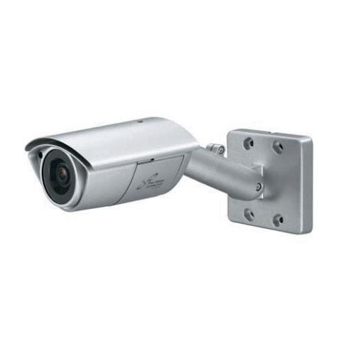 HITACHI ハウジング一体型耐水/防塵カメラ