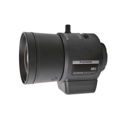 HITACHI カメラレンズ 焦点距離:2.7〜13.5mm