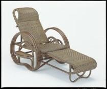 IMAEDA-SYOTEN 三つ折寝椅子