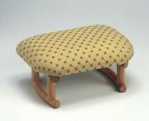 IMAEDA-SYOTEN 正座椅子
