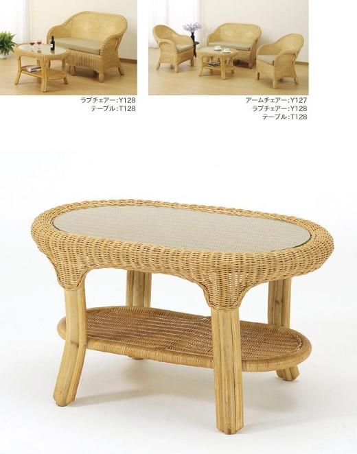 IMAEDA-SYOTEN テーブル