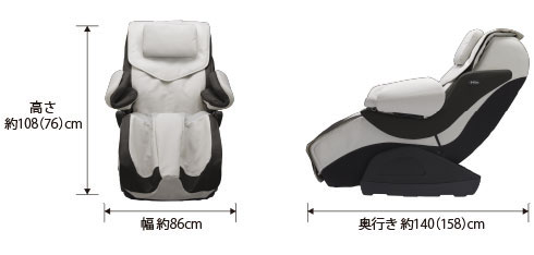 FDX-WG2200-B�⑫�摜